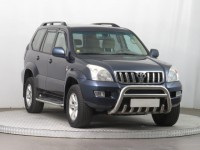 Toyota Land Cruiser  3.0 D-4D