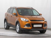 Ford Kuga  1.6 EcoBoost Trend